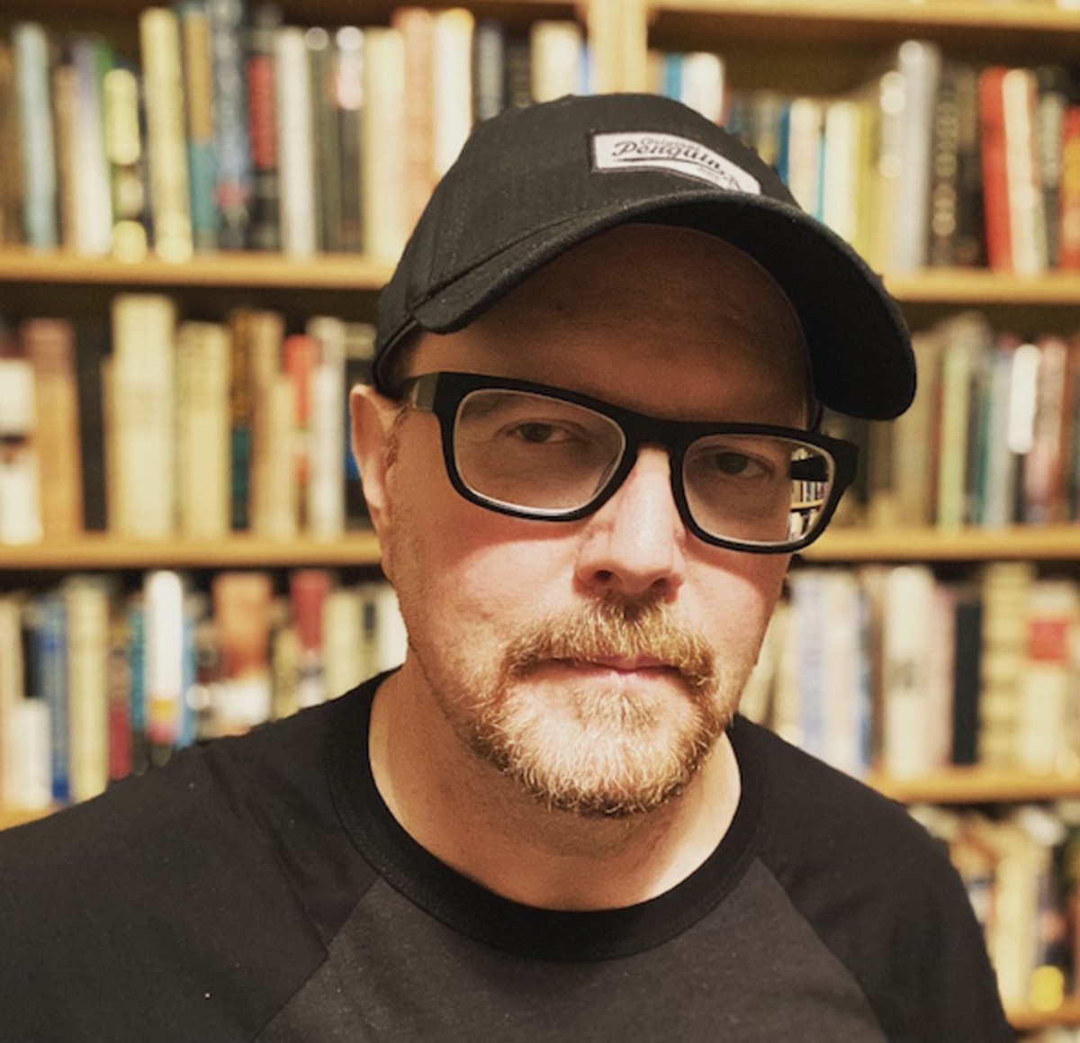 john_mcnally_author_head_shot