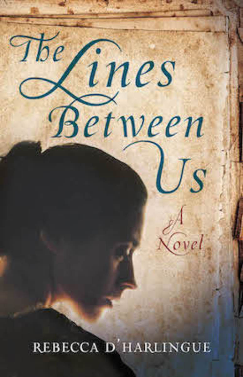 the_lines_between_us_a_novel_by_rebecca_d_harlingue_book_cover
