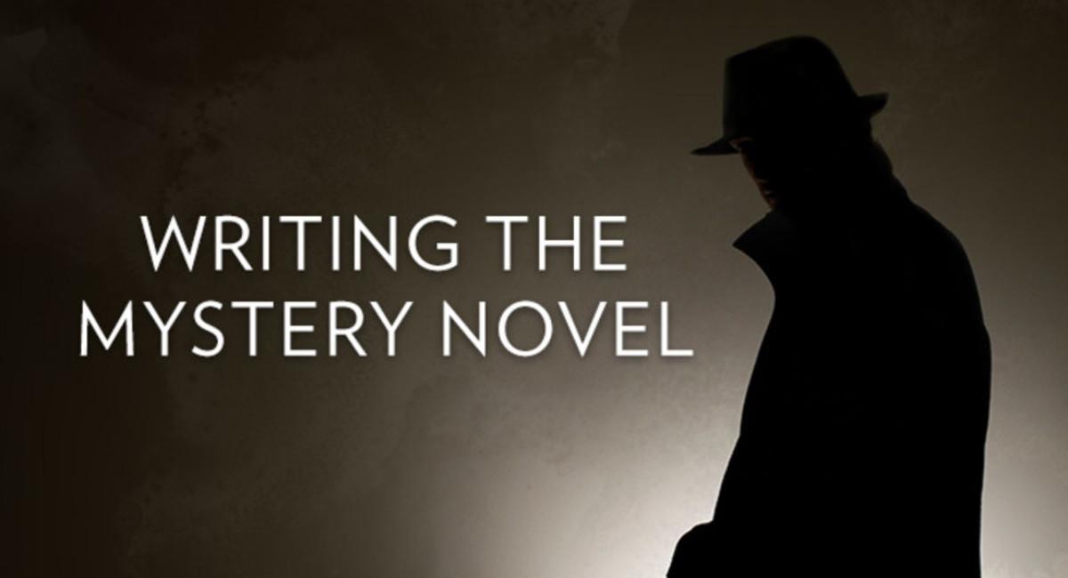 writing_the_mystery_novel