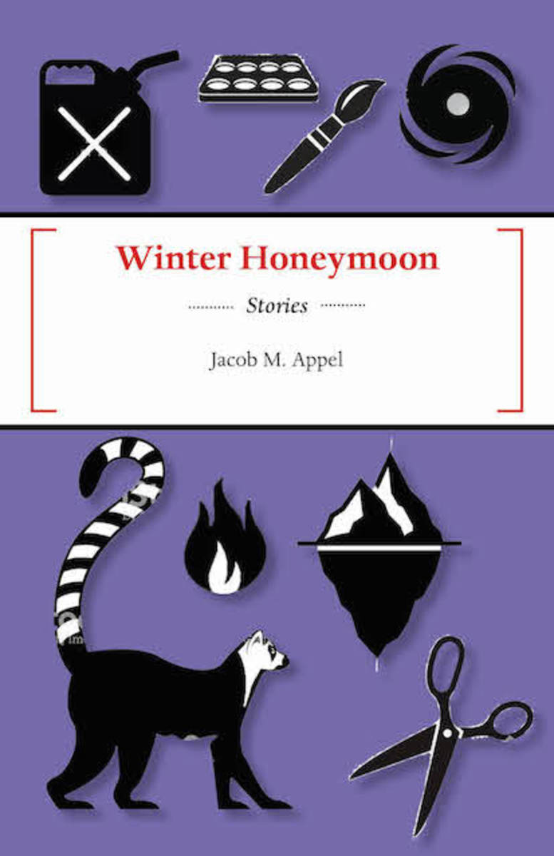 winter_honeymoon_stories_by_jacob_m_appel_book_cover_black_lawrence_press