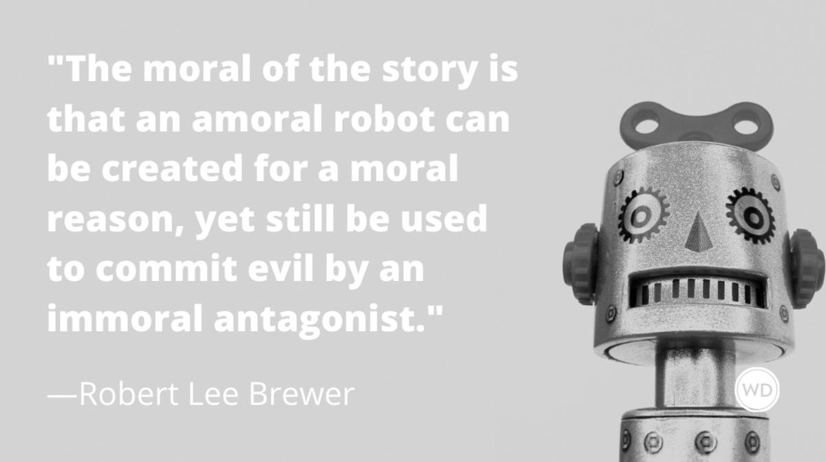 a_moral_vs_amoral_vs_immoral_grammar_rules_robert_lee_brewer