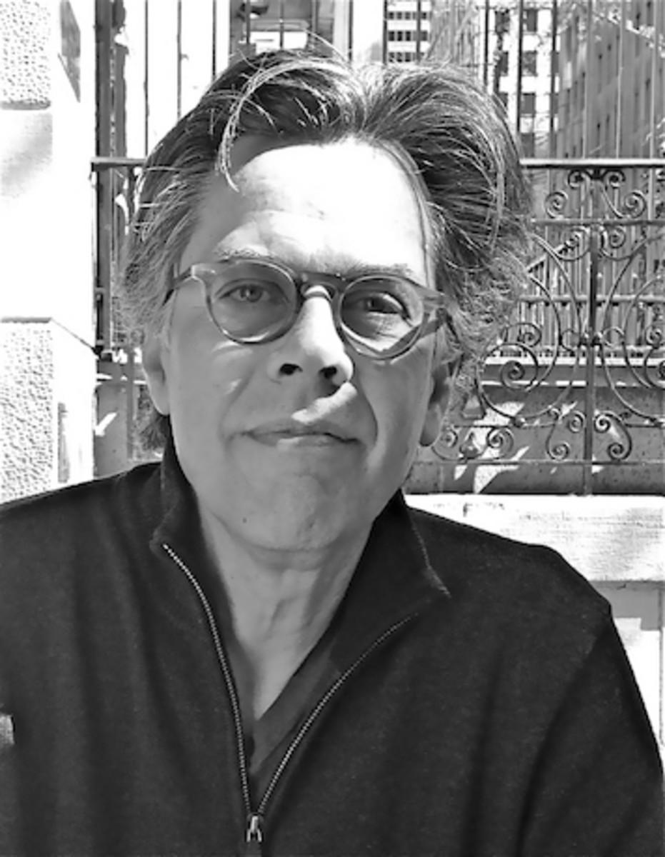 Owen Fitzstephen