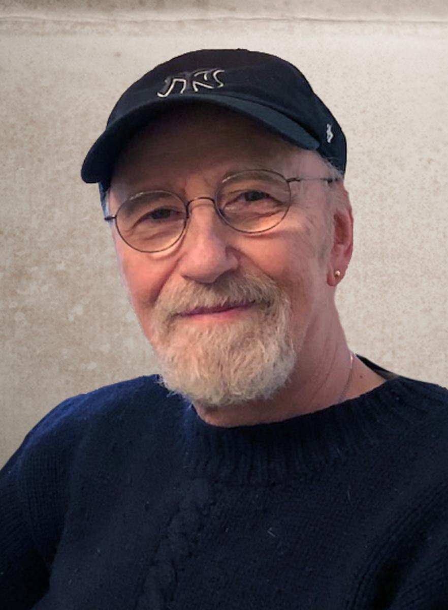 Robert Scotellaro: Writing Flash Fiction That's Short But Not Slight -  Writer's Digest