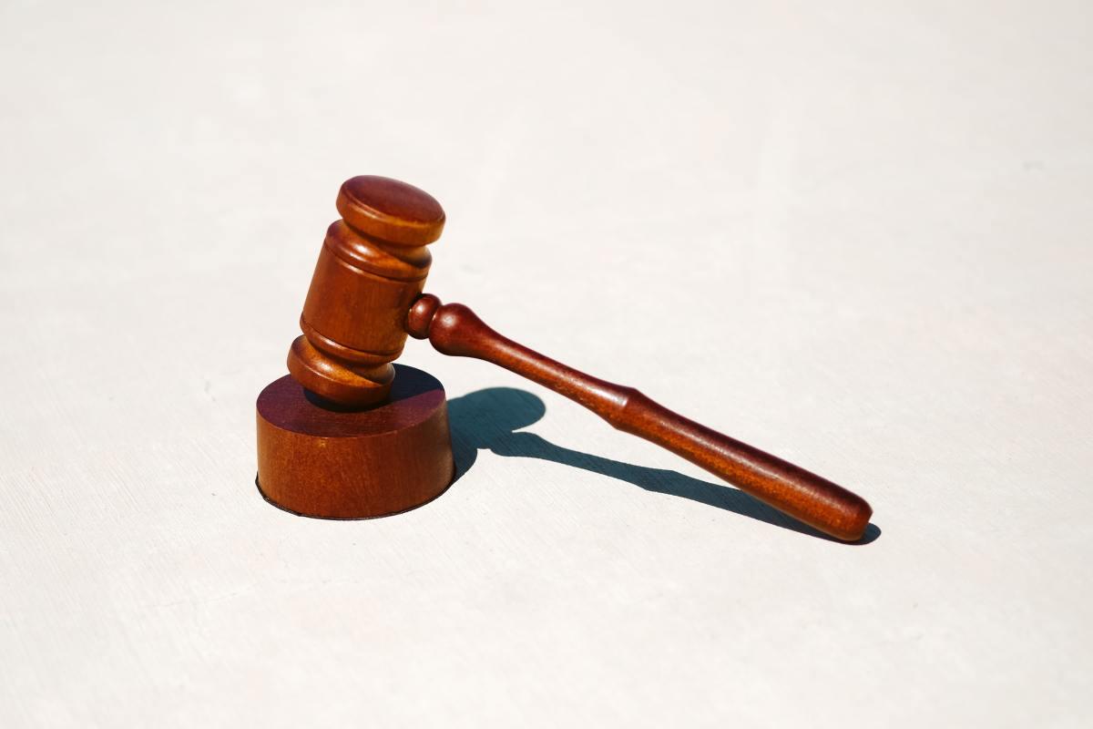 Photo: Tingey Injury Law Firm on Unsplash