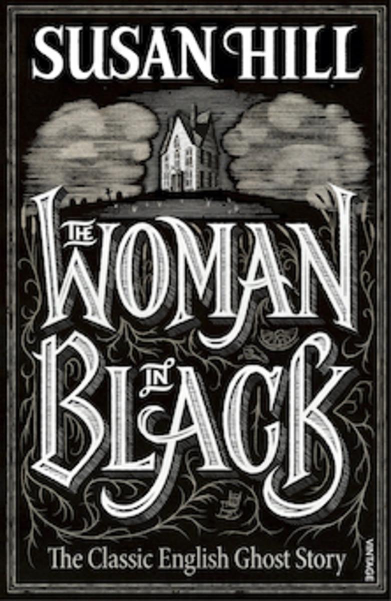 thewomaninblack