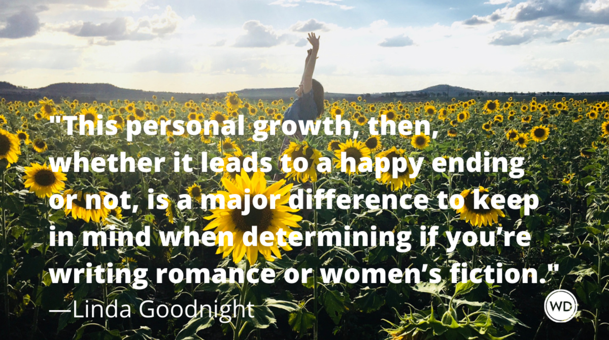 difference_between_romance_and_womens_fiction_linda_goodnight