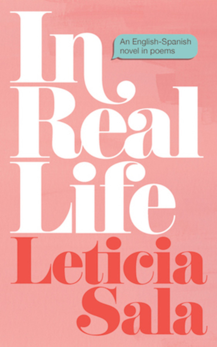 in_real_life_book_cover_by_leticia_sala