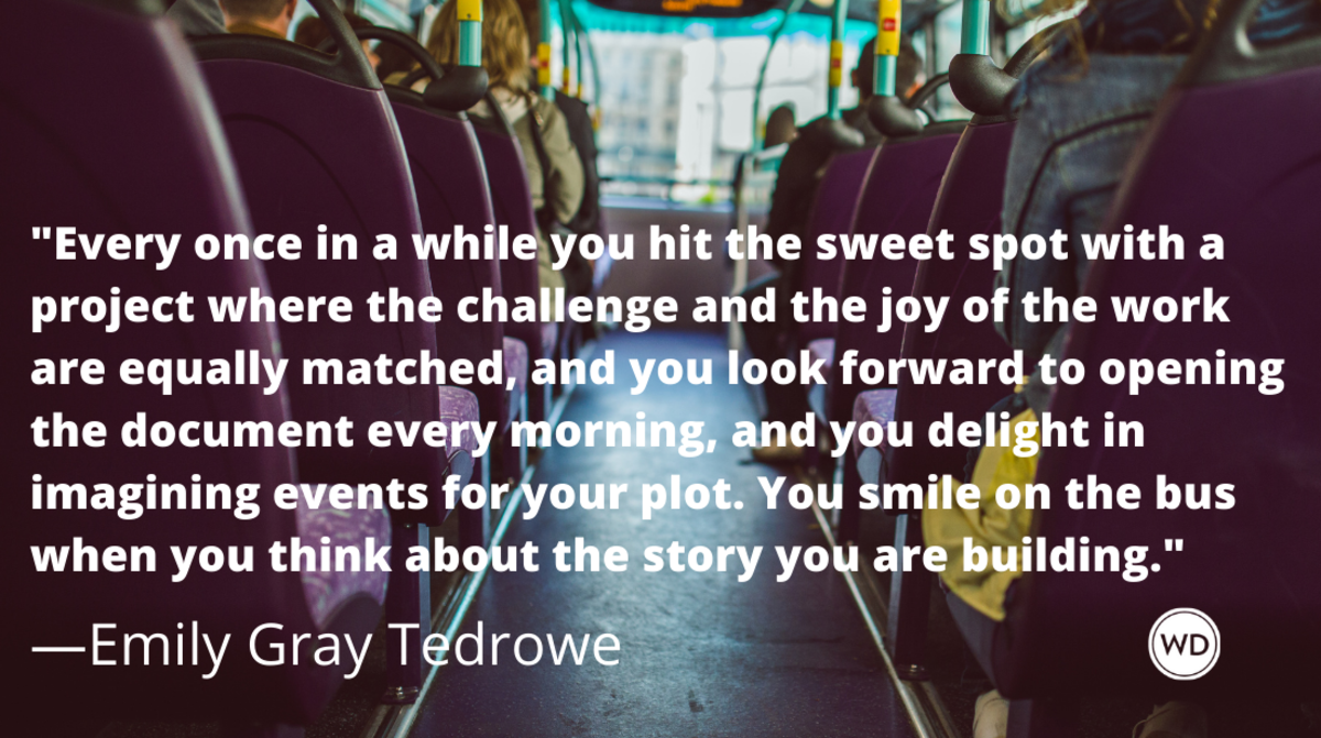 emily_gray_tedrowe_write_the_book_you_want_to_read