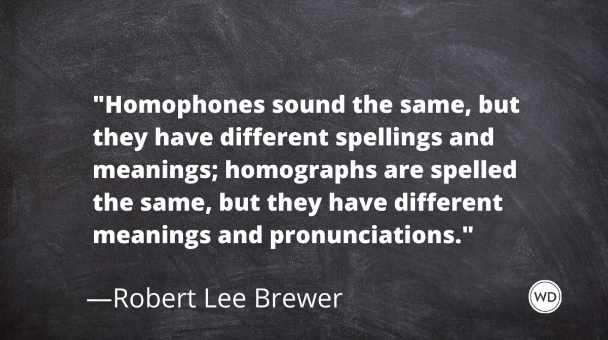 homonym_vs_homophone_vs_homograph_grammar_rules_robert_lee_brewer