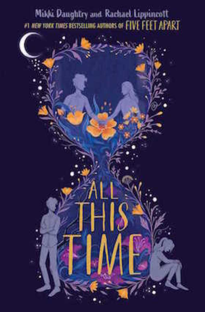 all_this_time_book_cover_mikki_daughtry_rachel_lippincott