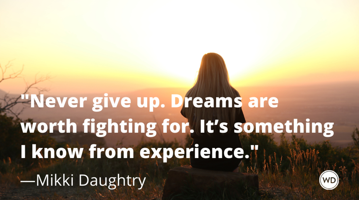 mikki_daughtry_dreams_are_worth_fighting_for
