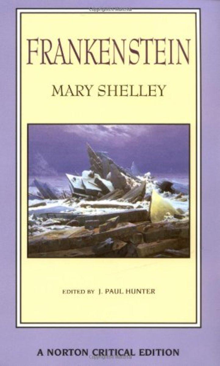 frankenstein_mary_shelley