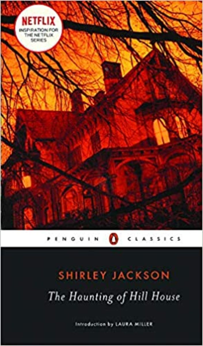 the_haunting_of_hill_house_by_shirley_jackson