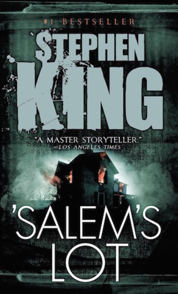 salems_lot_stephen_king