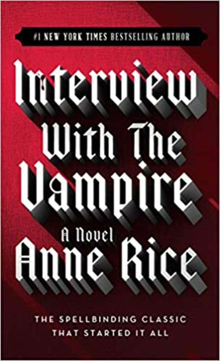 interview_with_the_vampire_anne_rice