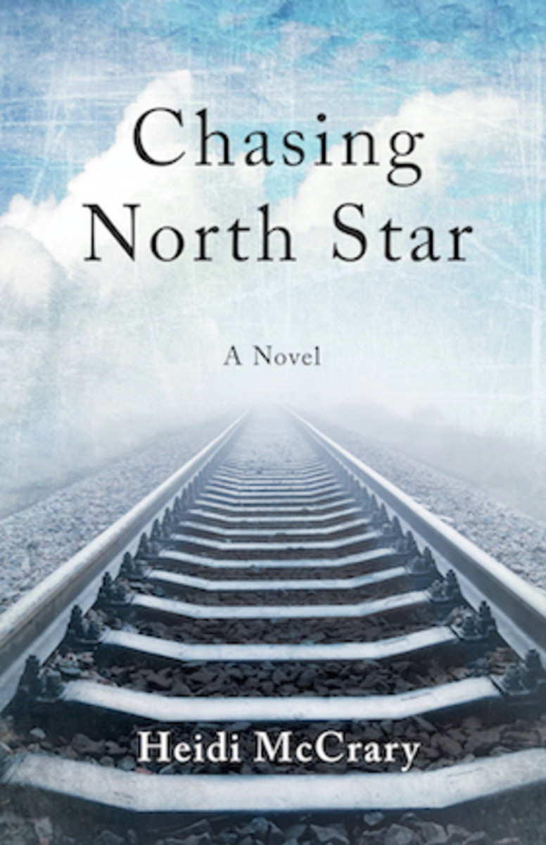 Chasing-North-Star-cover-choice