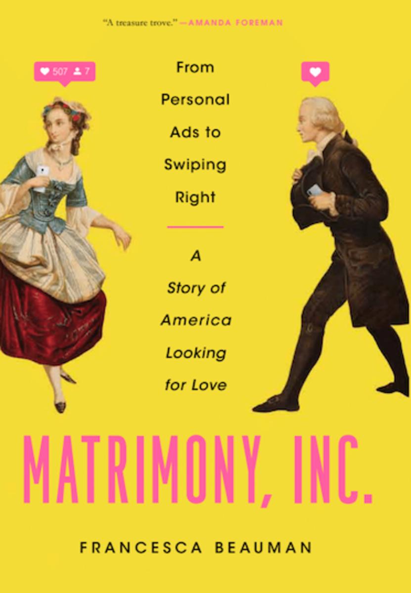 matrimony_inc_book_cover