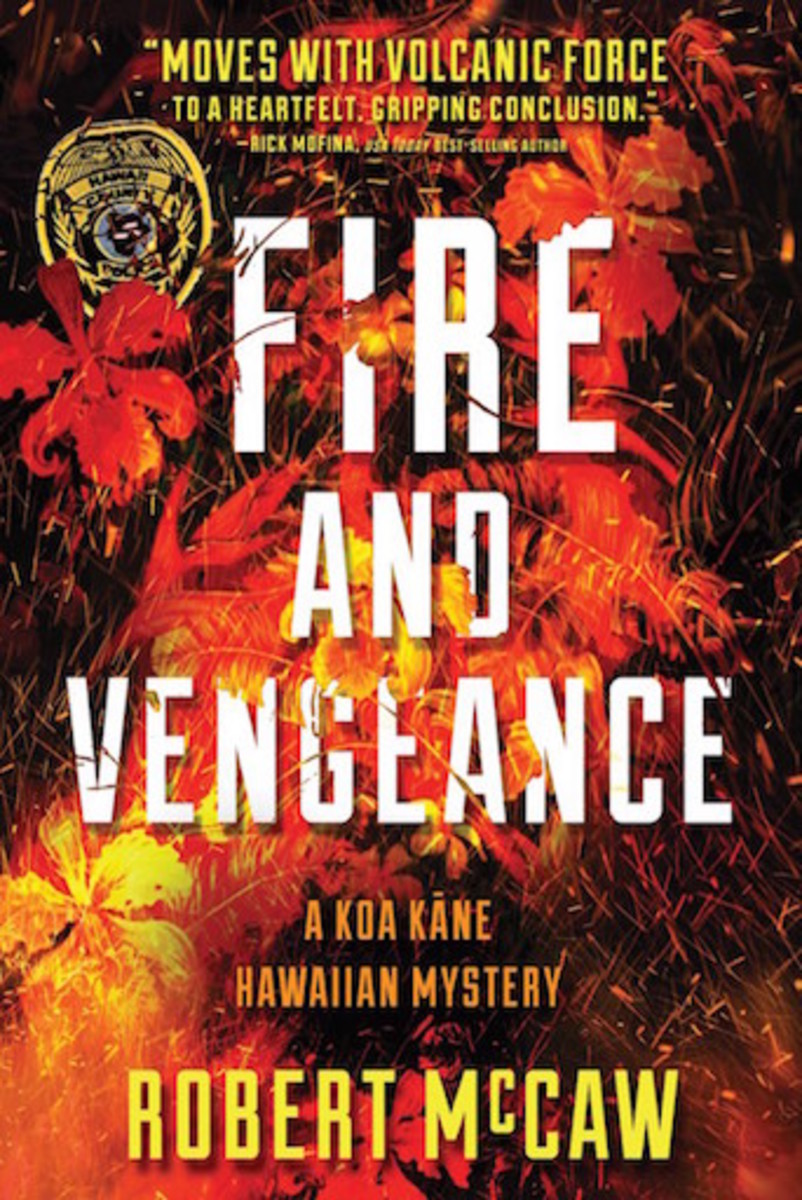 fire_and_vengeance_robert_mccaw_book_cover