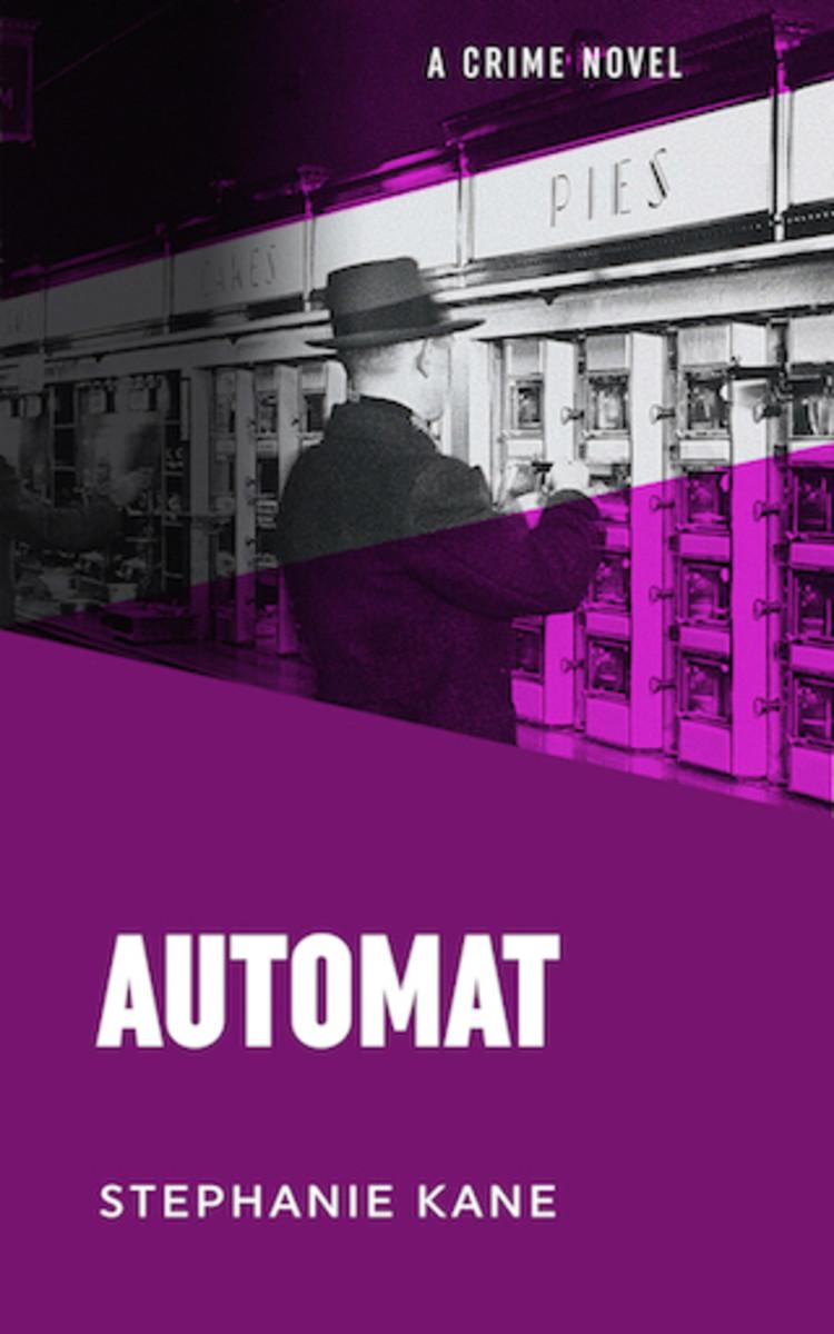 stephanie_kane_automat_a_crime_novel_book_cover