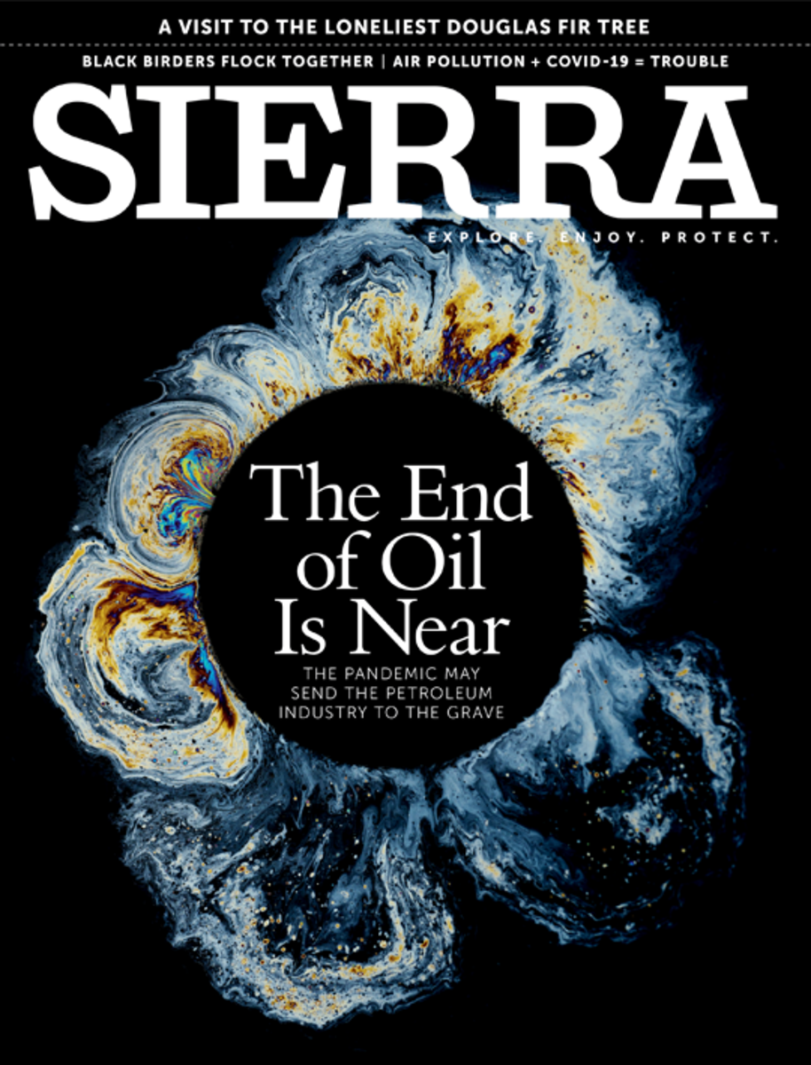 2020-September-October-Sierra-magazine