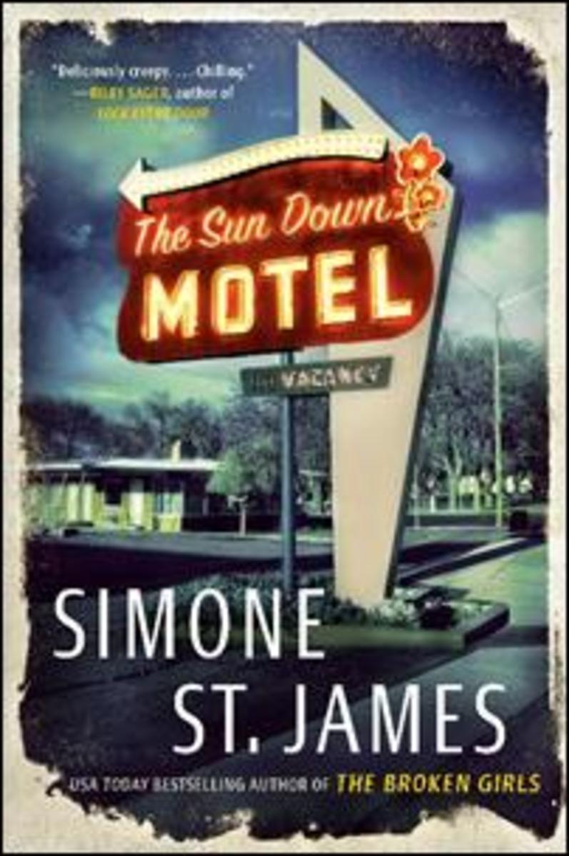 the_sun_down_motel_simone_st_james