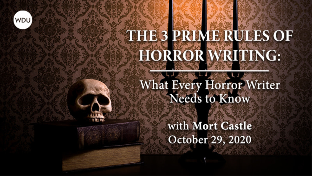 the_3_prime_rules_of_horror_writing