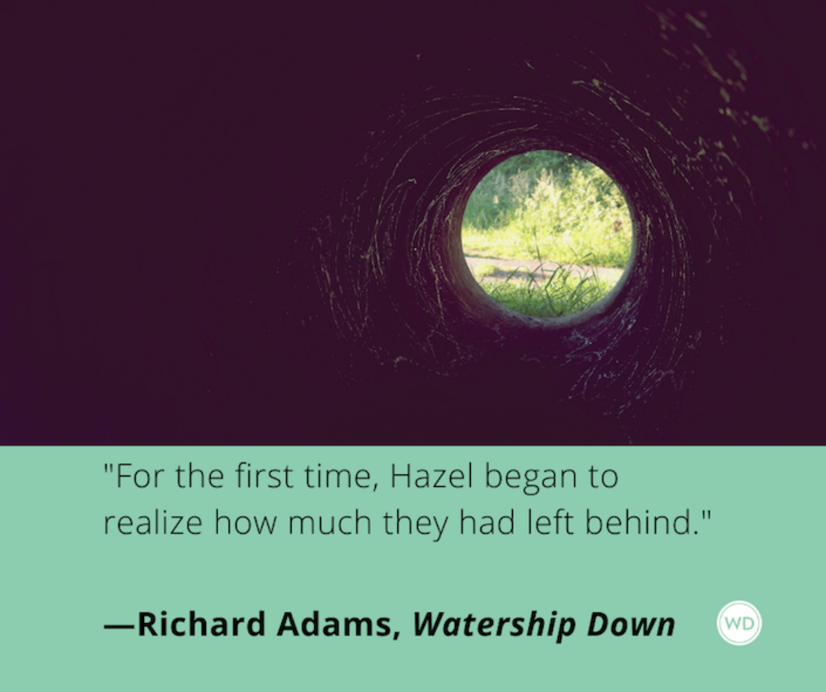 richard_adams_watership_down_quotes_for_the_first_time_hazel_began_to_realize_how_much_they_had_left_behind