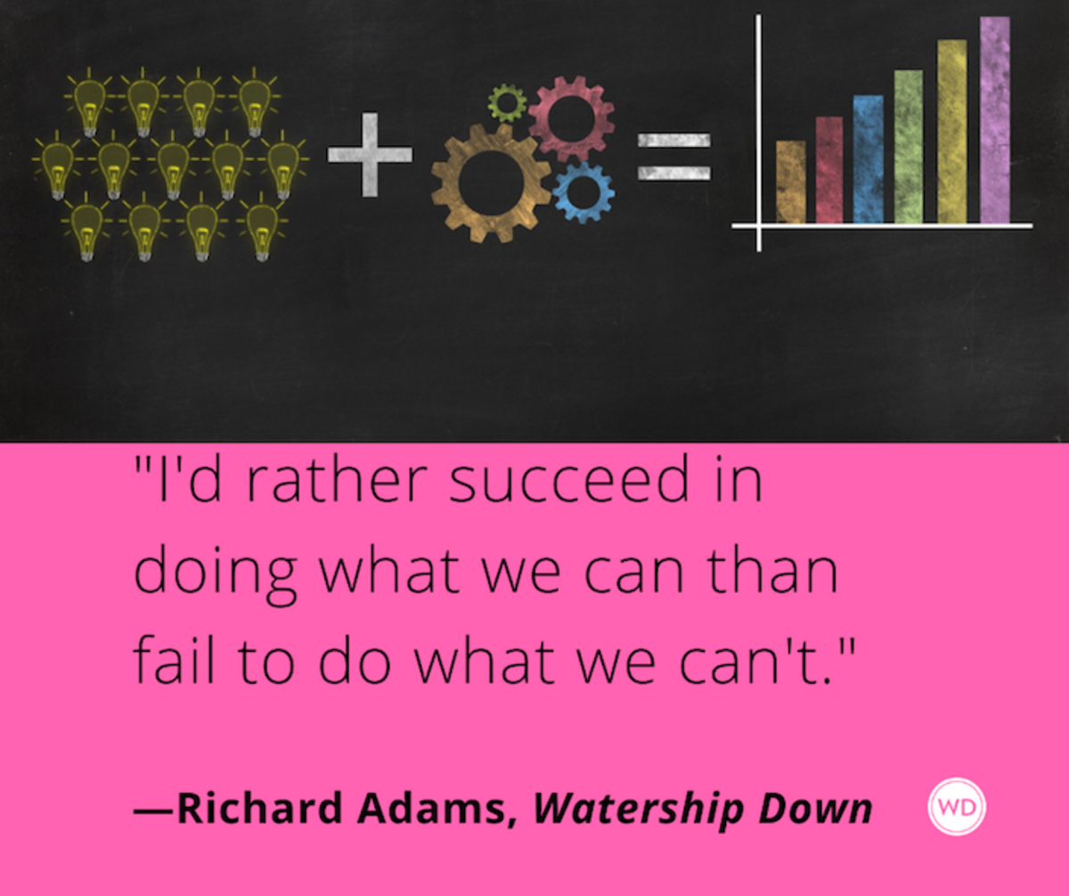 richard_adams_watership_down_quotes_id_rather_succeed_in_doing_what_we_can_than_fail_to_do_what_we_cant
