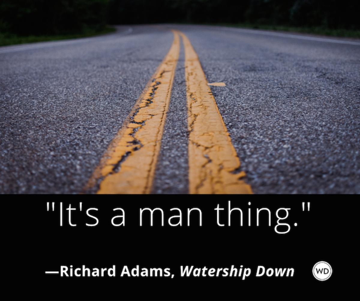 richard_adams_watership_down_quotes_its_a_man_thing