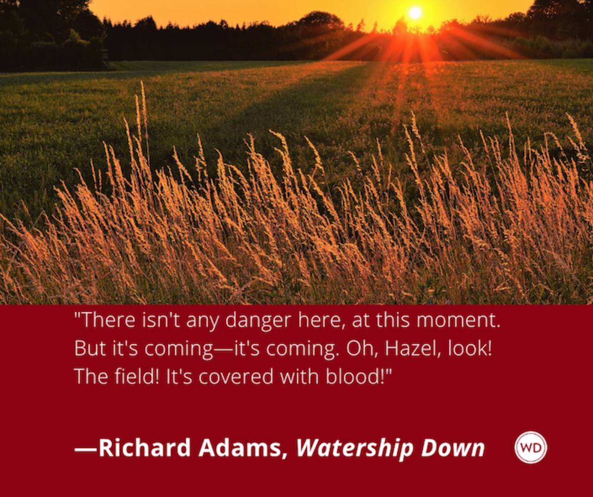 richard_adams_watership_down_quotes_there_isnt_any_danger_here_at_this_moment_but_its_coming_the_field_its_covered_with_blood