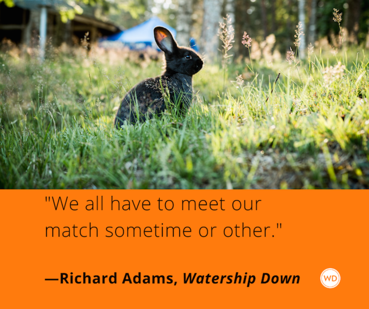 richard_adams_watership_down_quotes_we_all_have_to_meet_our_match_sometime_or_other