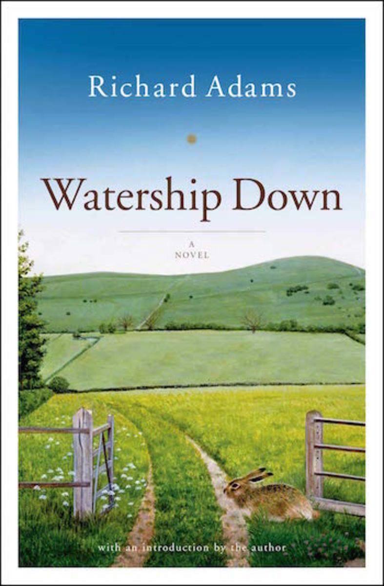watership_down_by_richard_adams
