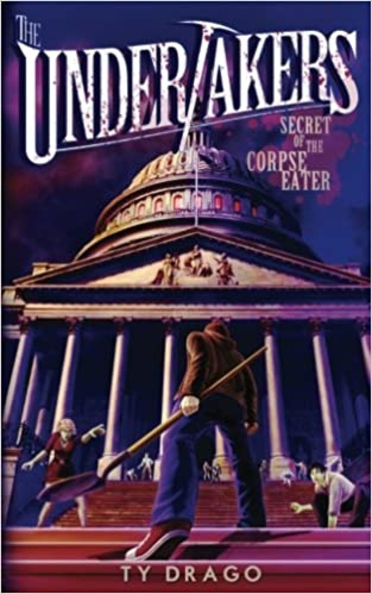 the_undertakers_secret_of_the_corpse_eater_by_ty_drago_book_cover
