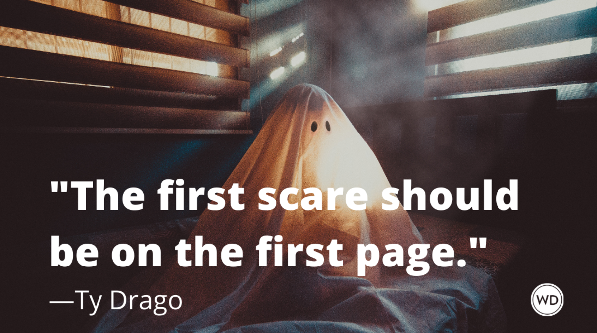 7_tips_on_how_to_write_middle_grade_horror_ty_drago