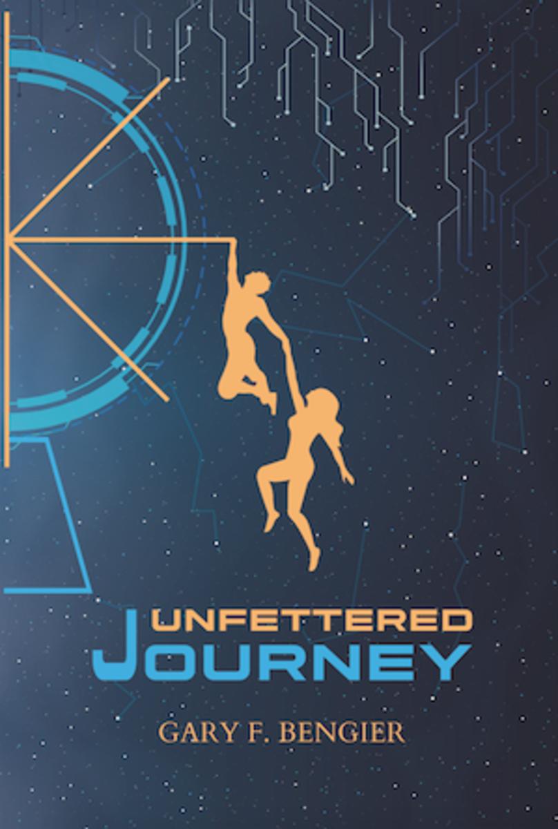unfettered_journey_gary_f_bengier