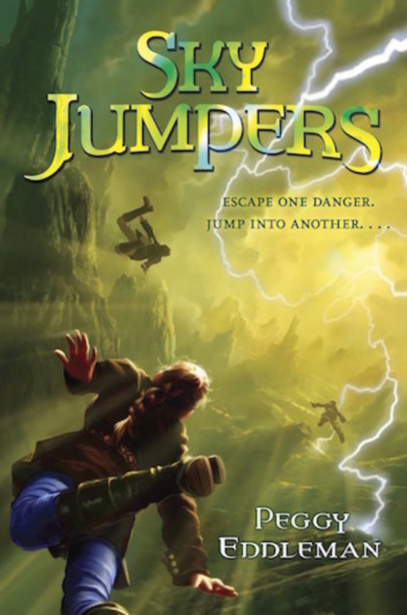 sky_jumpers_by_peggy_eddleman_book_cover