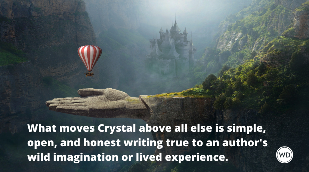 new_agent_alert_crystal_orazu_of_context_literary_agency