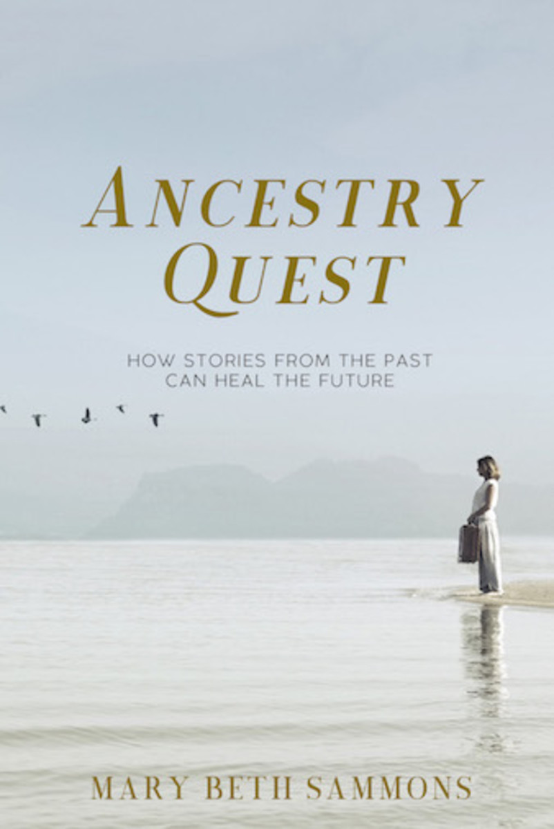 ancestry_quest_how_stories_from_the_past_can_heal_the_future_by_mary_beth_sammons_book_cover
