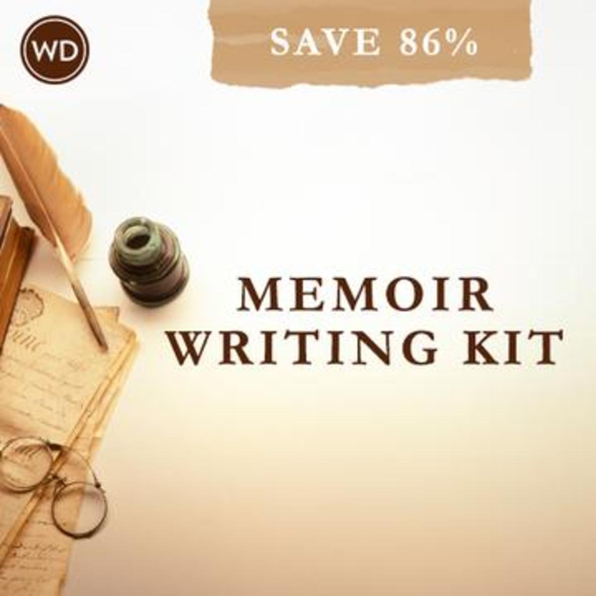 memoir_writing_kit