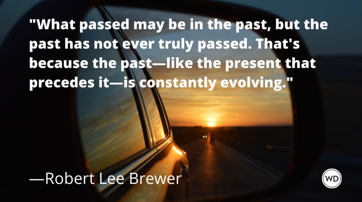 passed_vs_past_grammar_rules_robert_lee_brewer