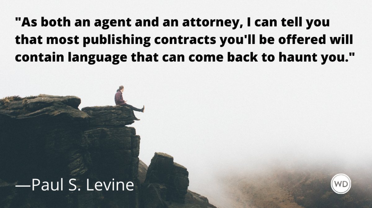 publishing_contracts_101_what_you_need_to_know_to_protect_your_work_paul_s_levine