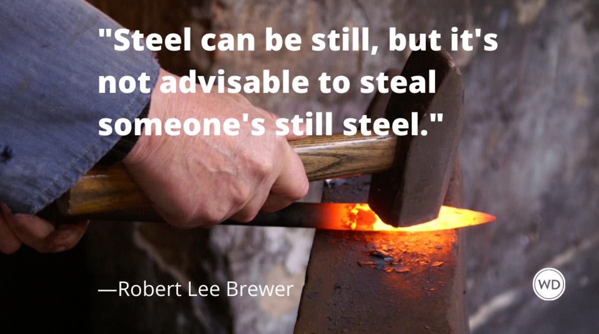 steal_vs_steel_vs_still_grammar_rules_robert_lee_brewer