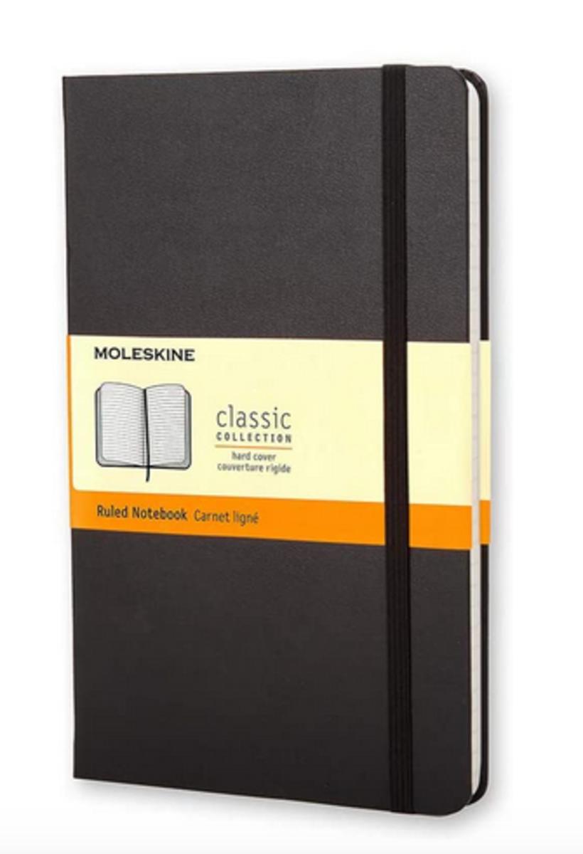 moleskine_ruled_notebook