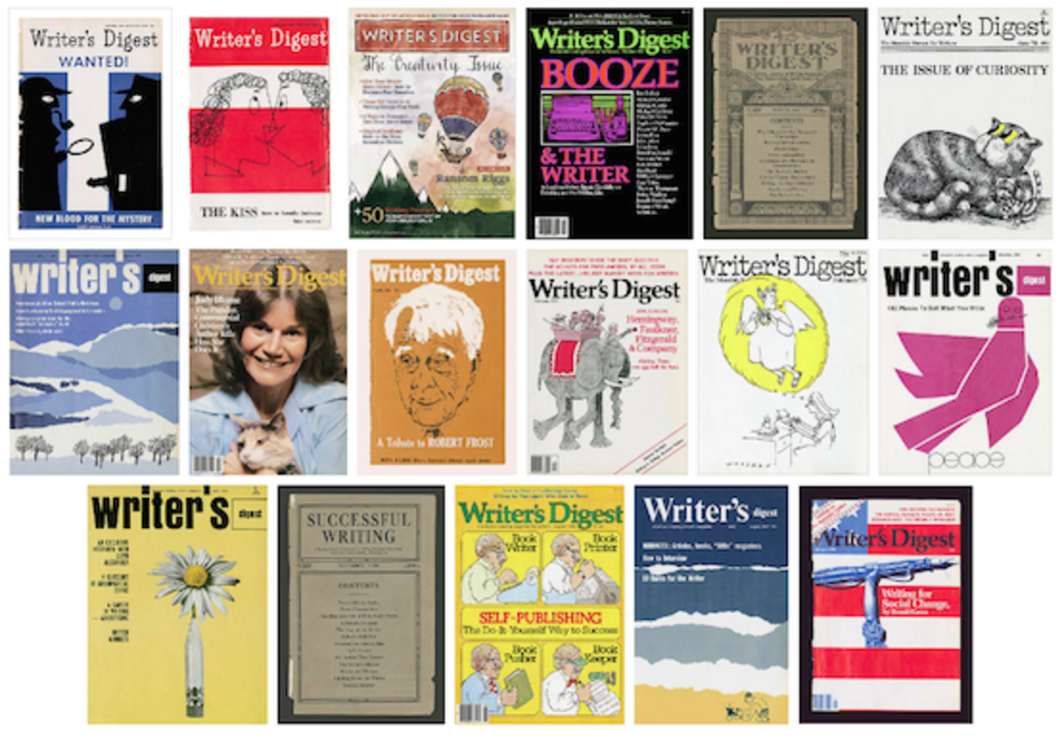 wd_magazine_covers
