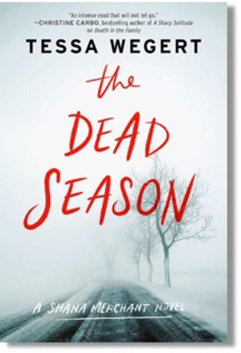 the_dead_season_tessa_wegert_book_cover