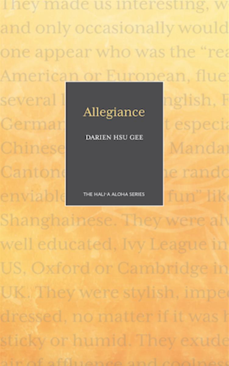 allegiance_darien_hsu_gee_book_cover