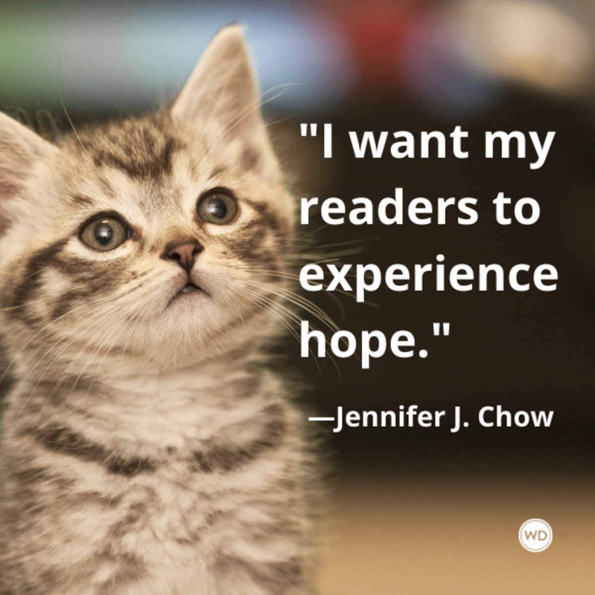 jennifer_j_chow_quotes_i_want_my_readers_to_experience_hope_sassy_cat_mysteries