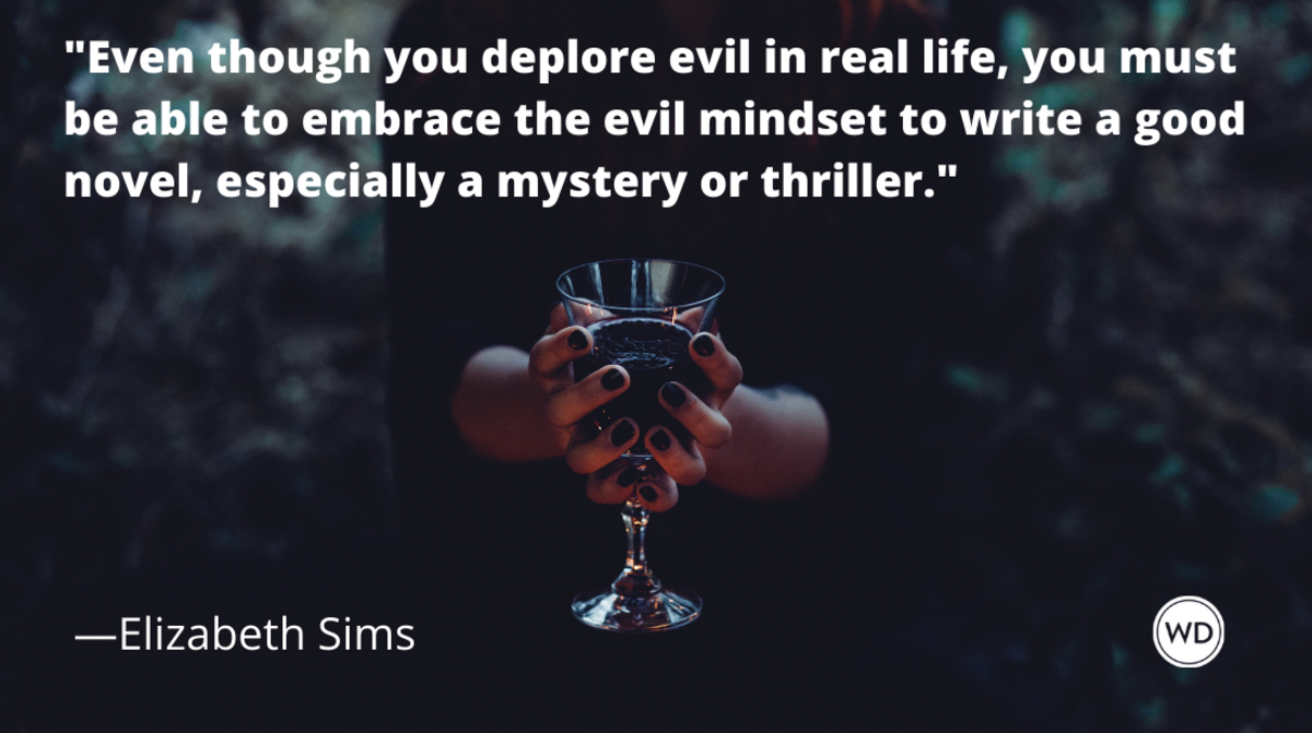 tapping_your_inner_villain_by_elizabeth_sims