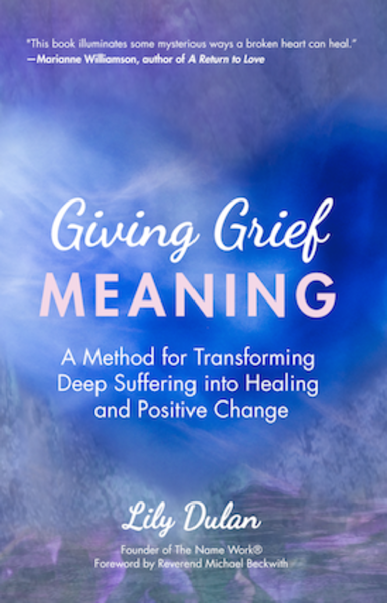 lily_dulan_giving_grief_meaning_thumbnail_Jacket