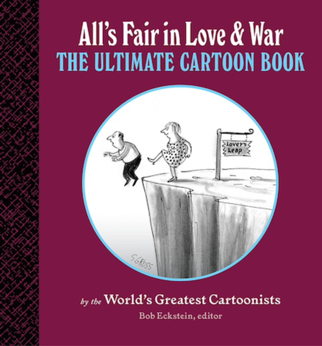 alls_fair_in_love_and_war_the_ultimate_cartoon_book_edited_by_bob_eckstein_book_cover